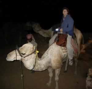 marci&camel