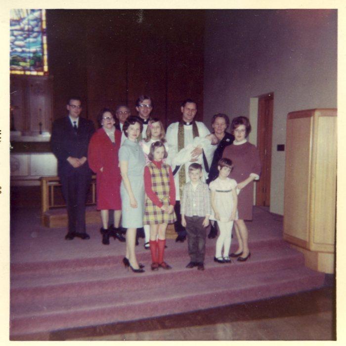 Marci baptism 1969037