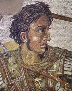 547_Alexander-The-Great