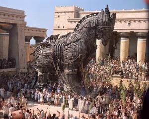 trojan war copy