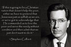 colbert-jesus-help-the-poor