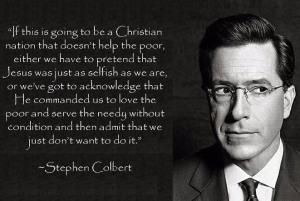 colbert-jesus-help-the-poor
