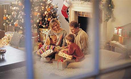 christmas_family460
