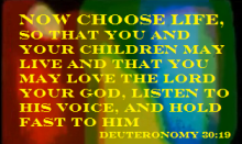 Choose-Life-creative-for-christ-29410692-627-376