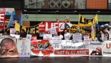 Image from http://www.pri.org/stories/2012-10-18/first-abortion-clinic-northern-ireland-opens-doors