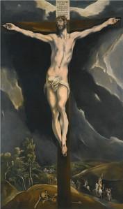 image at http://www.artnewsblog.com/el-greco-painting-record/