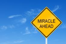 Miracle-Ahead