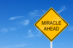 Miracle-Ahead