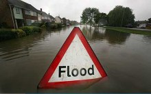 http://www.telegraph.co.uk/news/earth/environment/7018047/Floods-of-summer-2007-cost-the-country-3.2bn-says-Environment-Agency.html