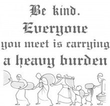be-kind-300x291
