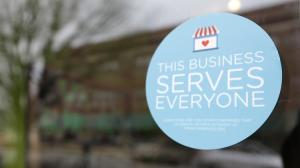 image from http://www.chicagotribune.com/suburbs/post-tribune/news/ct-ptb-open-for-service-profile-st-0327-20150327-story.html
