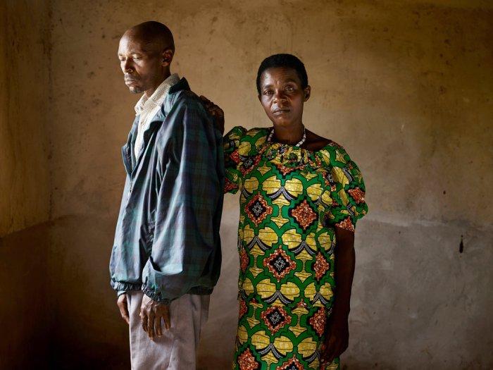 06rwanda_ss-slide-WXFC-jumbo