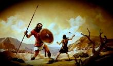 david-vs-goliath-painting