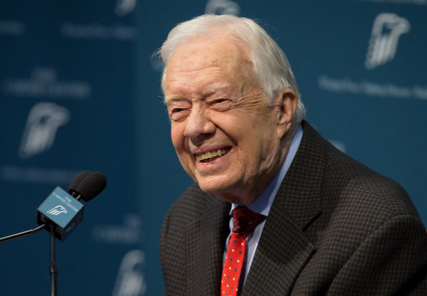 http://www.nytimes.com/2015/08/21/us/jimmy-carter-cancer-health.html?_r=0