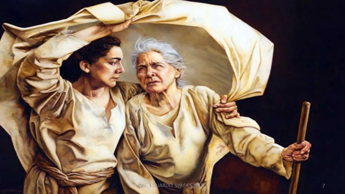 image by Sandy Freckleton. Image found at http://www.bible-people.info/Ruth.htm