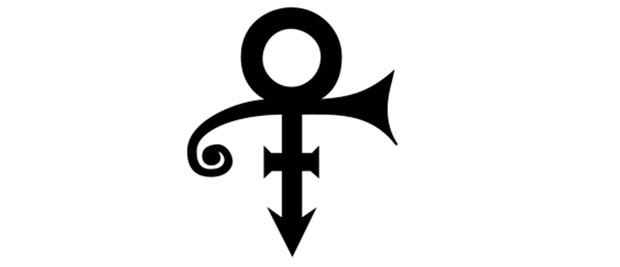 logo-prince.jpeg