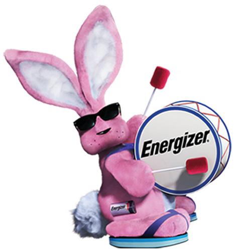 bunny-logo.jpg