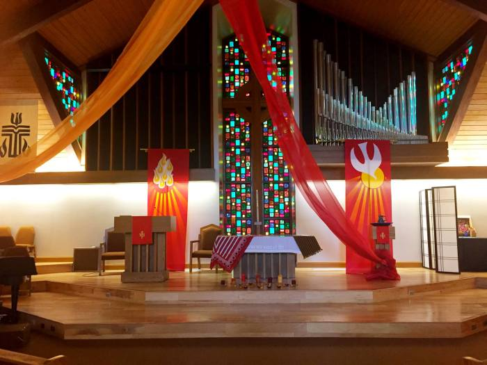 pentecost 2016.jpg