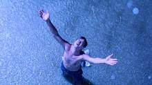 shawshank-redemption-andy-in-the-rain
