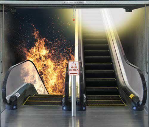 art-elevator-heaven-hell-photo-Favim.com-241588.jpg