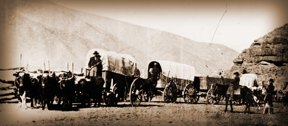 wagon_train-2.jpg
