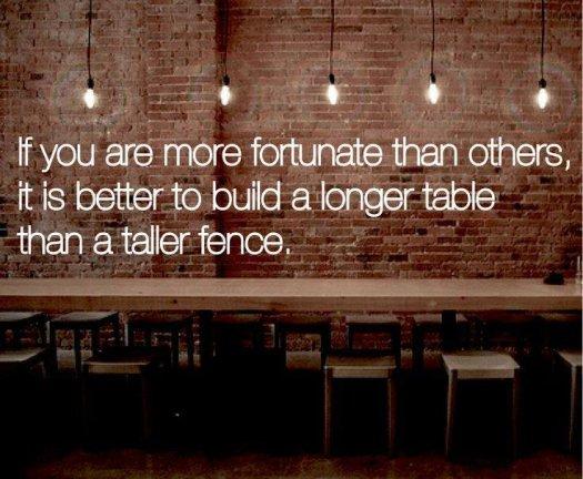 longer-table