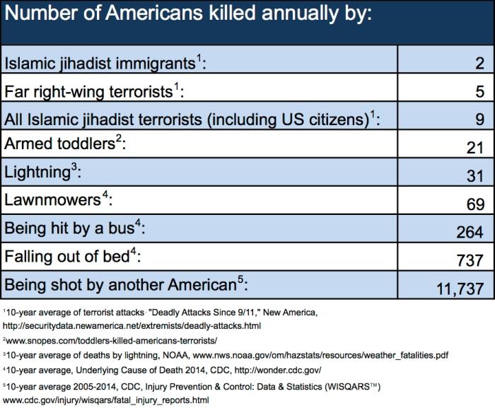 statistics.jpg