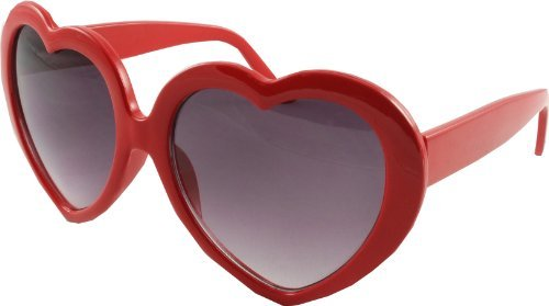 heart shaped glasses.jpg