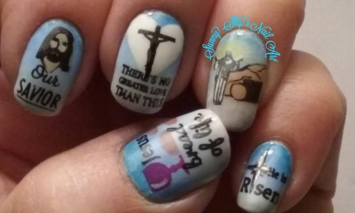 manicure with jesus.jpg