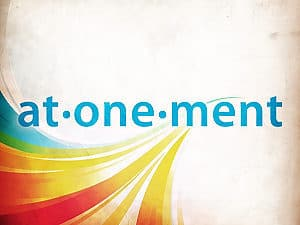 at-one-ment-300x225