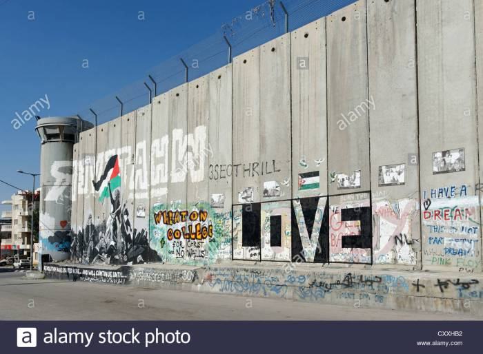 graffiti-on-a-defensive-wall-concrete-wall-israeli-separation-barrier-CXXHB2.jpg